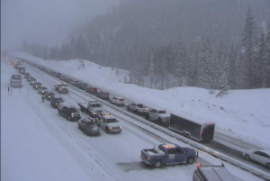 vail-pass-road-conditions